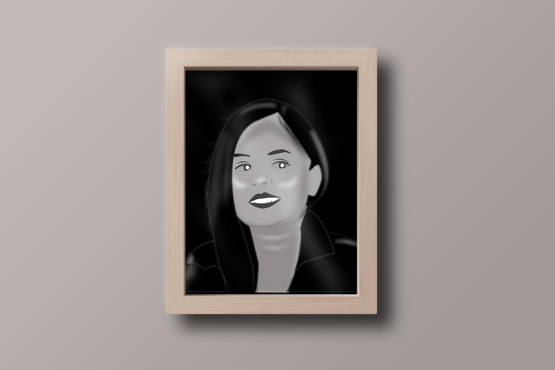 mockup-portrait-maureen