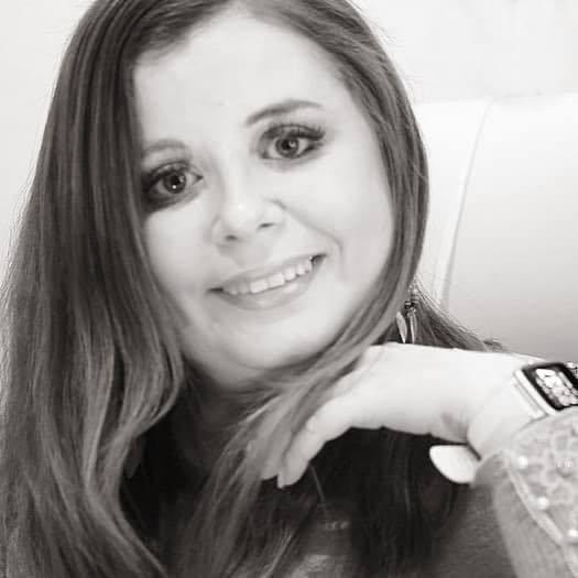 Maureen Peillon Graphiste Illustrateur Lyon