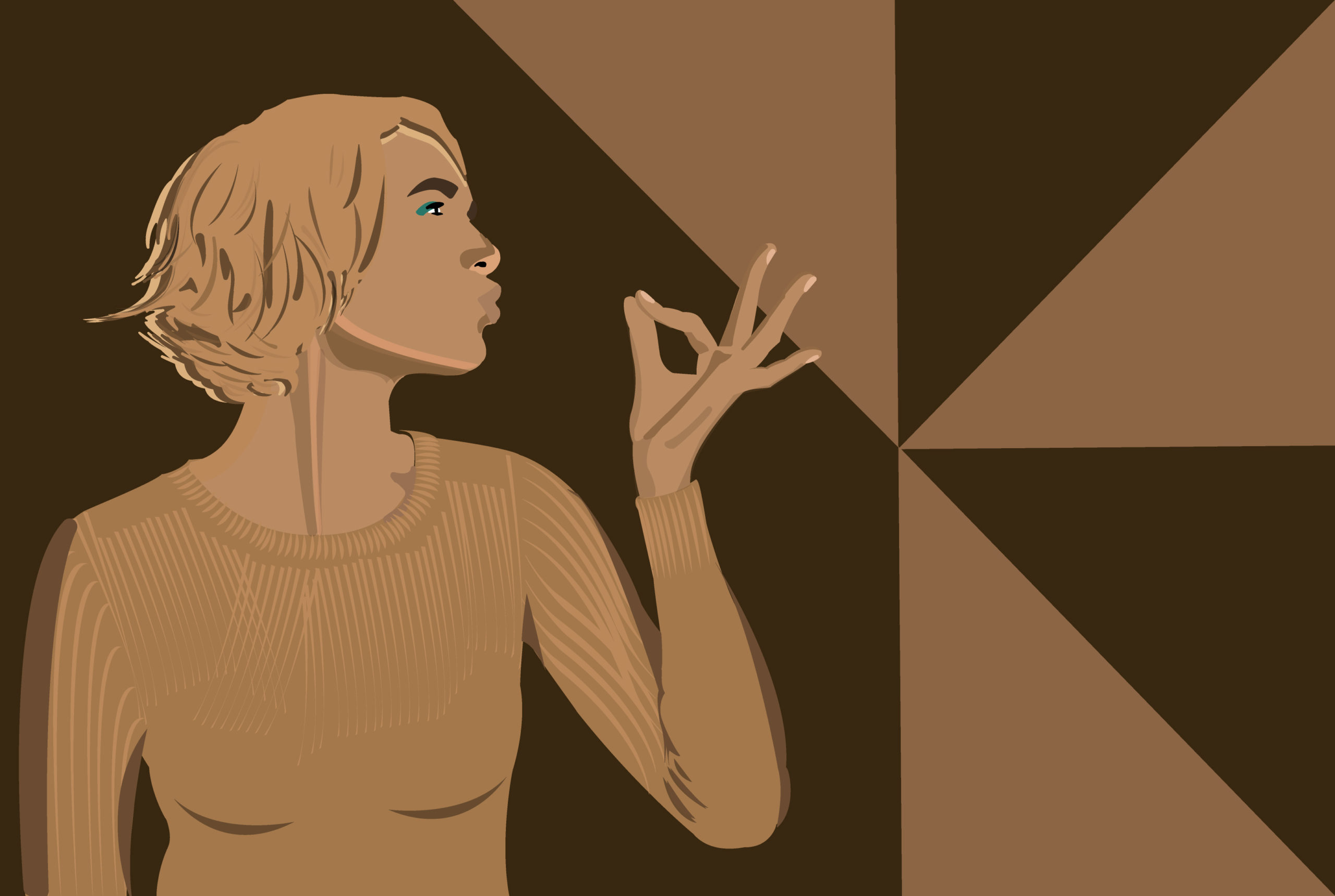portrait-Cueillir-intober-plein-format--Behance